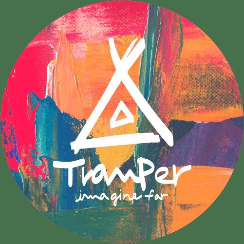 Tramper_500x500