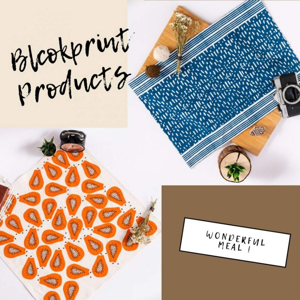 Blcokprint Products 1100x1100 1