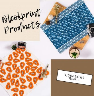 Blcokprint Products-1100x1100