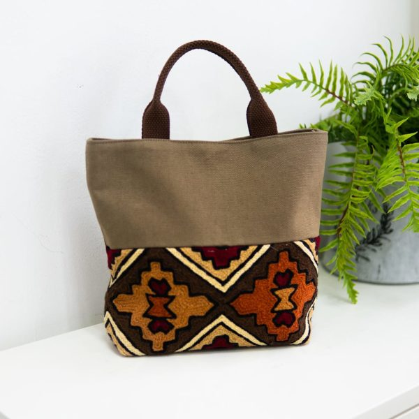 bag brown2